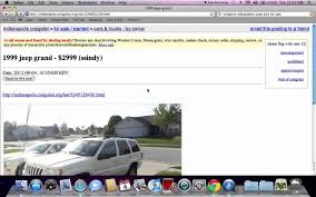 Craigslist Colorado Springs Cars And Trucks By Owner - 2018-2019 New ...