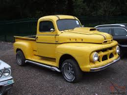 FORD F100 PICKUP 1952 HOTROD 289 Ford V8 ENGINE NOT RATROD CLASSIC ... Flashback F10039s New Arrivals Of Whole Trucksparts Trucks Or 1930 30 1931 31 Ford Model A Pickup Truck Cab And Doors Cash For Classic Cars In Melbourne Rusty 1937 Fastiques Rod Custom Car Cl Flickr Parts Vintage 1947 Chevy Gmc Brothers Ford Pickup 1974collector Card Cc013 650 More And Service Embossed Metal Sign Cut Out At Retro Planet Great Looking Mercury Was The Store Surrey