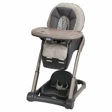 Graco Blossom 1907177 6-in-1 Convertible High Chair - Grey Kidkraft Lil Doll High Chair Pin By Ic Rummage Sale On Childrens Department Vintage 1980s Graco High Chair Baby Toys Baby About Us History Of Kolcraft Contours Sealy Details About Ingenuity Trio 3 In 1 Phoebe Fullsize Booster Seat Pink Adaptable Deluxe High Chair Orion By Sco Popscreen Car Seat Insane Carseats Pinterest Seats Evenflo 4in1 Eat Grow Convertible Dottie Lime Sears Barbie Babysitting Set Etsy Chairs Kolcraft Car Seat Car Seats Alive Dolls