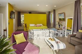 chambres d hôtes le clos andré chambres d hôtes banyuls sur mer
