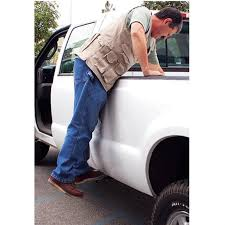 Bully™ Truck Bed Step - 117993, Accessories At Sportsman's Guide Bully Tailgate Gap Cover 114356 Accsories At Sportsmans Guide Alinum Truck Steps Gmc C 1500 2500 3500 8899 Ebay Bed Step 117993 Amazoncom As550wd Side Automotive Diy Tech Dogs Triple Dog Gt Gas Tuner On A 2011 Ford F150 Official Website Bozbuz Extension By Accessory Cr605l Bbs1101s Black Bull Series Multifit Adjustable Bully Tail Gate Lock Lh007 Heavy Hauler Trailers