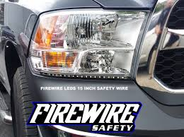 FIREWIRE 15 INCH Amazoncom Wislight Led Emergency Roadside Flares Safety Strobe Lighting Northern Mobile Electric Cheap Lights Find Deals On Line 2016 Gmc Sierra 3500hd Grill Pkg Youtube Unique Bargains White 6 2 Strip Flashing Boat Car Truck 30 Amberyellow 15w Warning Super Bright 54led Vehicle Amberwhite Flag Light Blazer Intertional 12volt Amber Beacon Umbrella Inspirational For