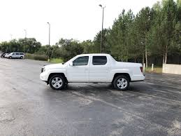 Used 2012 Honda RIDGELINE SPORT 4WD For Sale In Cayuga, Ontario ... 2014 Honda Ridgeline For Sale In Hamilton New 2019 For Sale Orlando Fl 418056 Near Detroit Mi Toledo Oh 2011 Vp Auto House Used Car Inc Toronto Red Deer Moose Jaw Rtle Awd Truck At Capitol 102556 Named 2018 Best Pickup To Buy The Drive 2009 Review Ratings Specs Prices And Photos Price Mpg Rtl Nh731pcrystal Bl Miami Coeur Dalene Vehicles