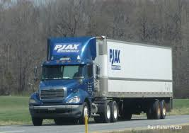 Pjax Trucking Road Randoms 12 Rays Truck Photos Kinard Trucking Inc York Pa Cra Landing Nj Ward Altoona Service Newark De Bk Newfield Streett Quicksburg Va My Ltl Pgt Monaca