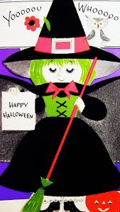 Vintage Halloween Collector Weeny Witch by 362 Best Whimsical Witches Images On Pinterest Fairies Fantasy