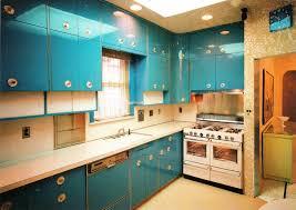 Light Teal Bathroom Ideas by Bathroom Cabinets Bathroom Wall Light Fixtures Shades Bathroom