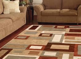 Living Room Furniture Sets Walmart by Living Room Sofa Set Walmart Walmart Living Room Sets Walmart
