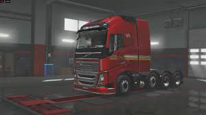 Euro Truck Simulator 2 Online !! Fail, Nem Vou Falar Nada ... Truck Telolet 6 Corong 8 Nada Youtube Everything You Need To Know About Nada Webtruck Dubai Uae United Arab Emirates Middle East Deira Al Rigga Sold Used Guide Volvo Kenworth Models Earn Top Retail Resale Value Of Natural Gas Trucks 1990 Chevrolet 454 Ss Pickup Fast Lane Classic Cars Sherry Installation At Art Fair July 2012 By Ann Liv Young Ford Super Camper Specials Are Rare Unusual And Still Cheap Official Car Price Book October 2016 Free Gms 27liter Turbo Engine Is In The Wrong Truck A Classic Celebration News
