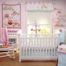Amazon Com 4 Piece Baby by Amazon Com Nojo Love Birds 4 Piece Comforter Set With Diaper