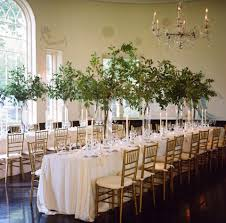 Love The Long Rectangle Tables At A Wedding Instead Of ... Supply Yichun Hotel Banquet Table And Chair Restaurant Round Wedding Reception Dinner Setting With Flower 2017 New Design Wedding Ding Stainless Steel Aaa Rents Event Services Party Rentals Fniture Hire Company In Melbourne Mux Events Table Chairs Ceremony Stock Photo And Chair Covers Cross Back Wood Chairs Decorations Tables Unforgettable Blank Page Cheap Ohio Decorated Redwhite Flowers 23 Beautiful Banquetstyle For Your Reception