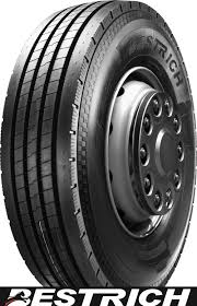 Bestrich Truck And Bus Tire 12r22.5 Commercial Semi Truck Tires For ... M726 Jb Tire Shop Center Houston Used And New Truck Tires Shop Tire Recycling Wikipedia Gmc 4wd 12 Ton Pickup Truck For Sale 11824 Thailand Used Car China Semi Truck Tires For Sale Buy New Goodyear Brand 205 R 25 1676 Tbr All Terrain Price Best Qingdao Jc Laredo Tx Whosale Aliba Ford And Rims About Cars Light 70015 Tyres Japan From Gidscapenterprise 8 1000r20 Wheels Item Ae9076 Sold Ja