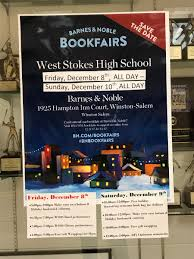Bnbookfairs Hashtag On Twitter Gsa Barnes And Noble Book Fair Garden Of The Sahaba Academy 17 Winter Bookfair Fundraiser Scottsdale Ballet Reminder Support The Hiliners At A This Saturday Parsippany Hills High School Notices Npr Burbank Arts For All An Education Nsol Bookfair Ceo Resigns Nook Gets New Boss Tablet News Spotlight Circus Juventas Read On Tucson Family