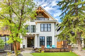 Calgary Home Radiates With Fresh, Modern Farmhouse Style Calgary Kitchen Designs And Remodeling Ideas Mckinley Burkart Architecture Interior Design Basement Aspire Home Renovations Top Development Design Planning Kitchens The Galleria Astoria Custom Homes Builders Office Tour Inside Calgarys Arundel Western Living Best Interior Trends Mountain Ash Cabinets Bathroom Bathrooms Small Decoration Wonderful Designers 77 For Your Traditional
