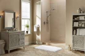 Shower Designs Ideas Costco Lowes Doors For Bathroom Walk Small ... For Design Splendid Tiles Bathroom Home Sets Mirrors Bathrooms Luxurious Lowes Vanities And Sinks Designs Ideas Over Toilet Cabinets Laminate Remodeling Fresh Stunning Vanity Photo Interesting With Cozy Kohler Pedestal Sink Subway Tile Shower Doors At Gorgeous Interior Led Grey Dimen Chrome Units Pictures Amber Interiors X Blogger Vs Builder Grade Bath Lowes