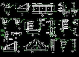30 best cad images on pinterest cad blocks architecture and drawing