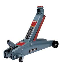 Pro-Lift 2 1/2 Ton Speedy Lift SUV/Truck Jack - Lifts & Jacks ... Norco 82995 812 Ton Capacity Long Reach Air Lift Jack Best Floor For Trucks Autodeetscom Custom Heavy Duty Semi Truck Trailer Hydraulic Tractor Tow Royal Multicolour Monster Suv Buy E30 Big Joe Electric Pallet Light 450mm Wide Bottle Jack 50 Ton Manual Car Trolley Rabbit Creations To The Rescue Magnetic Fire Bel Prolift 2 12 Speedy Suvtruck Lifts Jacks Hand From China Wellsun Walkie Rider Forklift Ml3348ulp 4way 2200 Lbs Fork Size