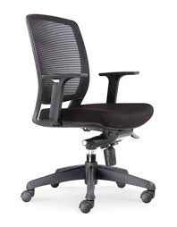Hartley Office Chair   Epic Office Furniture At Epic Prices! Charles Eames Office Chair Ea119 Design Modern Adjustable Height Office Chair Mesh Orlando Floyd Fniture Store Manila Philippines Urban Concepts Ea117 Hopsack Best Natural Latex Seat Cushion 2 For Sold 1970s Steelcase Refinished Green Rehab Staples Carder Black Amazoncom Amazonbasics Classic Leatherpadded Midback Professional Chairs Ergo Line Ii Pro Adjusting Your National In Mankato Austin New Ulm Southern Minnesota