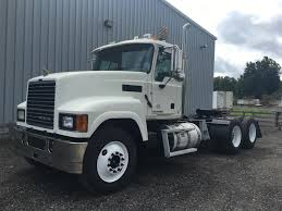 2013 Mack CHU613 - Red Navistar 4400 10 Wheeler Dump Truck My Pictures 2000 Ford F750 2004 Sterling L7500 2005 Robertson Truck Sales 24 Flatbed Jacobson Sales Dealer In Salmon Arm Fontaine Trailer Details 2013 Mack Chu613 For Sale Intertional 4300 Dump Truck Maxforce Dt Youtube 1 Volume Baton Rouge Robinson Brothers 2018 Suretrac St6210db070
