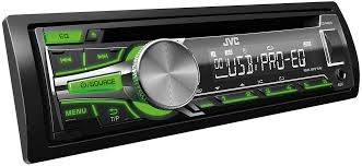 JVC KD R453 In Car Vehicle Radio CD Player Music Audio Headunit ... Flipout Stereo Head Unit Dodge Diesel Truck Resource Forums Android Gps Bluetooth Car Player Navigation Dvd Radio For The New 2019 Ram 1500 Has A Massive 12inch Touchscreen Display Alpine X009gm Indash Restyle System Receiver Custom Replacement Oem Buy Auto Parts What Is Best Subwoofer Size And Type My Music Taste Blog Vehicle Audio Wikipedia Find Stereos And Speakers For Your Classic Ride Reyn Speed Shop Installation Design Services World Wide Audio Installer Fitting Stereos Tv Reverse Sensors Julies Gadget Diary Nexus 7 Powered Car Mods Gadgeteer