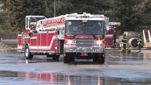 World's Coolest Fire Truck - YouTube Heres What Its Like To Drive A Fire Truck The Drawing Of A How To Draw Youtube Learn About Trucks For Children Educational Video Kids Best Giant Toy Photos 2017 Blue Maize Asheville Nc Engine Crashes Into Store Tonka Toys Toys Prefer Featured Post Passaiceng3lt Laplata Md 1 Tag Friend Upstate Ny Refighter Drives Station Gets Truck Battle Albion Maine Rescue Httpswyoutubecomuserviewwithme Pirate Fm News Crews Called Launderette Blaze Abc Drawing Fire Engine Cartoon Stylized Uxbridge Pavilions Shopping Centre Freds Rides Flickr
