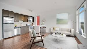 100 Lofts For Sale In Seattle Old Town Apartments Downtown Redmond 16175 Cleveland