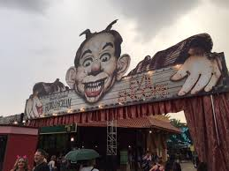 Halloween Busch Gardens by Blog Thrillz The Ultimate Theme Park Review Site