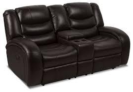 Double Reclining Sofa Cover by Slipcover For Dual Reclining Sofa Centerfieldbar Com