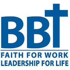 BBT, Christianity Today Partner To Develop Bible Studies For Working ... Bbt Becker Bros Trucking Inc Home Facebook Benton Brothers Boston Y15 Daf Xf95 Trucks Pinterest Double Drop Float 2014 Flickr Bcb Transport Top Rated Companies In Texas T6 Truck Fest Peterborough 03052015 Mark Mercedes Actros Lady Rebecca Lou At Ho Pin By Paulie On Everything Trucksbusesetc Cars Ats Intertional Breakbulk Americas Event Guide Daf Stock Photos Images Page 2 Alamy Otr September 2017 Over The Road Magazine Issuu Logistics