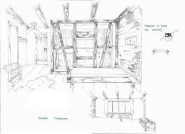 nussdorfer küchenhaus küchen aus eigener herstellung