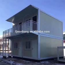 100 Modular Container House Wanbang Low Cost Temporary Housing Buy Low Cost Temporary Housing Product On