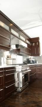 images cuisines cuisines armoires de cuisines et salles de bains sur mesure par