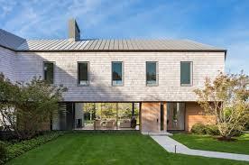 100 Architects Hampton East House League Studio PLLC