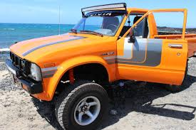 Restored Custom 1980 Toyota Sr5 Truck. ( For Sale ) | 1980 Toyota ... 1980 Toyota Sr5 For Sale Truck Sale Junked Photo Gallery Autoblog Restored Custom Truck Pickup Questions My 1985 4runner 4wd Jammed Up Last Time I Hilux Custom Lwb Pick Up Walk Around Youtube Douglas Martirossians On Whewell 1982 Dom Pipe Bumpers Pirate4x4com 4x4 And Off Overview Cargurus Sr5 At A Car Show Vintagejapaneseautos Fs Noratl 2wd Pickup Rolling Chassis Rust Free 150