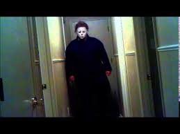 Halloween 1978 Michael Myers Kid by Halloween 1978 Michael Myers Costume The Boogieman Is Coming