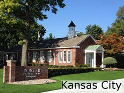 Porter Funeral Home featured image Kansas City location