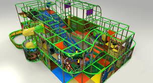 jeux pour enfants à creysse en dordogne dans le périgord giga