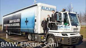 2018 BMW Electric Semi Truck Is Here / Is Tesla Semi Behind The Game ... Tesla Unveils Electric Semitruck Cbs Philly Semi Watch The Electric Truck Burn Rubber By Car Magazine Nikola Unveils Hydrogen Fuel Cell Semitruck Preorders Teslas Trucks Are Priced To Compete At 1500 The Sues Over Patent Fringement For A Fullyelectric Truck Zip Xpress West Crunching Numbers On Inc Nasdaqtsla Simple Interior 3d Model Cgstudio How Its Works Custom Cummins Semi Before Autoblog Gets Orders From Walmart And Jb Hunt