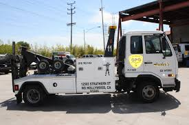 Archer's Vineland Service - YP.com B P Towing Inc Home Los Angeles Towtruck Texture Gta5modscom Aaa Motors Impremedianet 18 2452jpg Police And Nicb Warn Of Bandit Tow Truck Scams Dodges La The Daily Beast Fox Towing Tel 323 7989102 Budget 15 Reviews 4066 E Church Ave Fresno Car Towed In The Fashion District Towtruck Driver Kids Ar Flickr Howard Sommers Photo Gallery