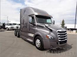 100 Trucks Paper Home Transwest