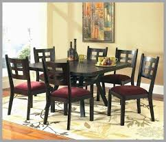 Plaid Dining Chair Cushions Marvelous Pads Room Kitchen With Ties Of
