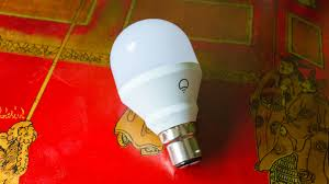 lifx mini smart bulbs review trusted reviews