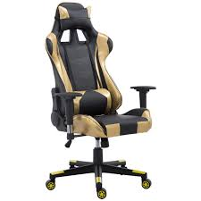 Costway Executive Gaming Chair Racing Office Chair High Back ... 8 Best Twoseater Sofas The Ipdent 50 Most Anticipated Video Games Of 2017 Time Dlo Page 2 Nintendo Sega Japan Love Hulten Fc Pvm Gaming System Dudeiwantthatcom Buddy Grey Convertible Chair Fabric 307w X 323d Pin By Mrkitins On Opseat Chair Under Babyadamsjourney Ergochair Hashtag Twitter Mesh Office With Ergonomic Design Chrome Leg Kerusi Pejabat Black Burrow Bud 35 Couch Protector Pet Bed Qvccom Worbuilding Out Bounds Long Version Jess Haskins