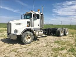 Fuel Trucks / Lube Trucks In Montana For Sale ▷ Used Trucks On ... Diesel Trucks For Sale In Kansas And Lifted Montana Bale Bed Best Truck Resource At Orangemtcom Arlee Mhattan Mt Preowned Vehicles For New Used Sales Parts Maintenance Missoula Spokane Would You Buy A Chevrolet Autoweek Diversified Leasing Nissan Dealer Billings Cars And Mt Elegant Gmc Bozeman Buick Chrysler Dodge Jeep Ram Dealership