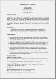 How To List Masters Degree On Resume | Summary For Resume ... How To List Education On A Resume 13 Reallife Examples 3 Increasing American Community Survey Parcipation Through Aircraft Technician Samples Velvet Jobs Write An Summary Options For Listing 17 Free Resignation Letter Pdf Doc Purchasing Specialist 2 0 1 7 E D I T O N Phlebotomy And Full Writing Guide 20 Incomplete Chroncom