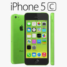 length of iphone 5c 3d modelsムthingiverse