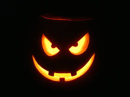 Scary Halloween Ringtones Free by Free Download Halloween Wallpapers To Make Your Pc More Halloween