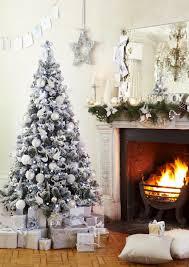 5ft Christmas Tree Tesco by Artificial Christmas Trees Tesco Christmas Lights Decoration