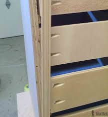 Wood Apothecary Cabinet Plans by Jewelry Cabinet Her Tool Belt