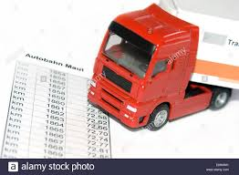 Toll,truck Toll Stock Photo: 72741023 - Alamy Lukerobinson1s Most Recent Flickr Photos Picssr Toll Plaza Truck Accidents Lawyers Filetoll Volvo Fhjpg Wikimedia Commons Toll Delay To Cost Ri Estimated 20m In Lost Revenue Wpro Tow Song Vehicles Car Rhymes For Kids And Childrens Trucks Other Commercial Road Railmac Publications Economic Growth A Factor Rising Road Says Nzta By Thomas Las Vegasarea Residents See From Goodwill Bankruptcy Rhode Island Tolls Will Start June 11 Transport Topics Eddie Stobart Truck On The M6 Motorway Near Cannock Stock Photo Red Highway Under Bridge 284322148