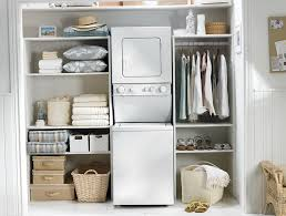 laundry closet shelving ideas home design ideas